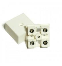 КМС 1-4 ( коробка расключительная )