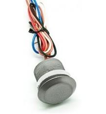 Мини-считыватель CP-Z-2L (считыватель Iron Logic)
