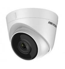 Hikvision DS-2CD1323G0-I (2.8 мм)