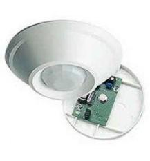 Satel AQUA Ring ( датчик движения потолочный)