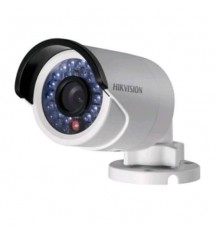 Hikvision DS-2CD2010F-I (видеокамера IP)