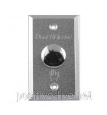 Кнопка выхода U-tex UBK 800A