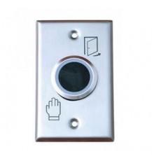 Кнопка выхода U-tex UBK 801A