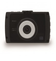 Автоорегистратор Stealth DVR ST 200