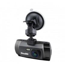 Автоорегистратор Stealth DVR ST 230