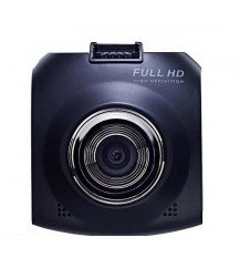 Автоорегистратор Stealth DVR ST 260