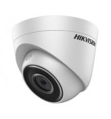 Hikvision DS-2CD1321-I (4 мм)