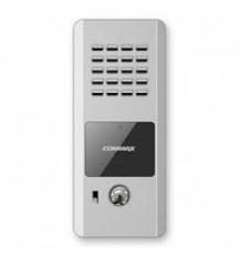 Commax DR-2PN ( аудиопанель )