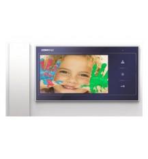 Commax CDV-70K ( цветной видеодомофон )