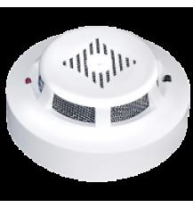 СПД-3,10  ( извещатель пожарный дымовой оптический)