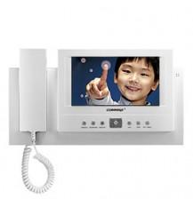 Commax CDV-71BE ( цветной видеодомофон )