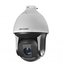 Hikvision DS-2DF8236I-AEL  (IP SpeedDome Darkfighter )