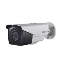 Hikvision DS-2CE16D7T-IT3Z