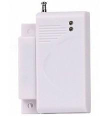 Smart Security SS-MAG433( датчик открытия для GSM-350,550)