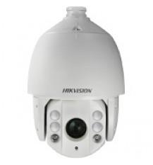 Hikvision DS-2AE7230TI-A (HDTVI SpeedDome 2.0МП )
