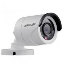 Hikvision DS-2CE16D0T-IRF (3.6 мм)