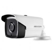 Hikvision DS-2CE16F1T-IT5