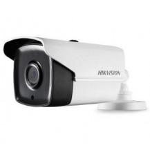 Hikvision DS-2CE16H1T-IT5