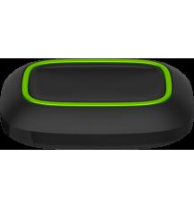 Ajax  Button (тревожная кнопка чёрная)