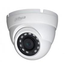 Dahua DH-HAC-HDW1801MP