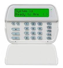 Линд-11 LCD Мод. 2 (Выносной модуль индикации и управления)