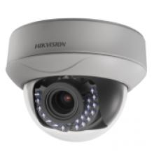 Hikvision DS-2CE56D1T-VFIR(2.8-12mm)
