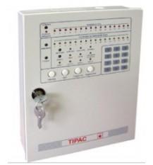 Тирас 16-П ( прибор пожарный )