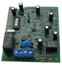 МЦА ( модуль цифрового дозвона )
