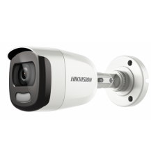 Hikvision DS-2CE10DFT-F (3.6 мм)