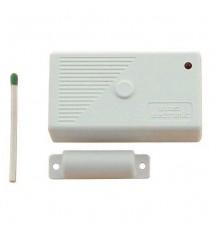 ELMES CTX3H White ( беспроводной датчик открытия, белый)