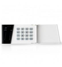 EKB3 Cветодиодная LED клавиатура, предназначенная для управления охранными системами ELDES.