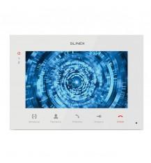 Slinex SQ-07MT White (видеодомофон цветной)