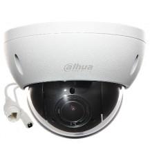 Dahua SpeedDome DH-SD22204T-GN