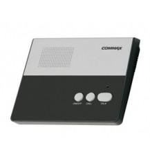 Commax СМ-801 ( переговорное устройство )