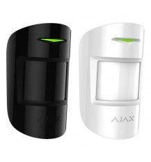 Ajax MotionProtect ( датчик движения)