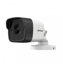 Hikvision DS-2CD1021-I (4 мм)