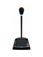 Stelberry S-500 (Переговорное устройство)