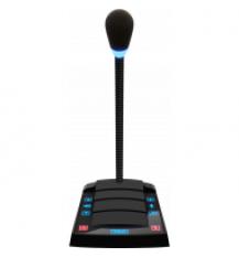 Stelberry D-700 (Переговорное устройство)