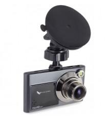 Авторегистратор Falcon DVR HD52-LCD
