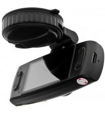 Авторегистратор Falcon HD28-LCD-GPS