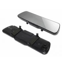 Авторегистратор Falcon HD60-LCD