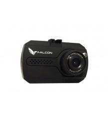 Авторегистратор Falcon HD62-LCD