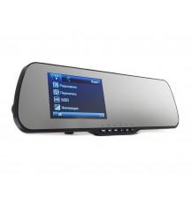 Авторегистратор Falcon HD70-LCD