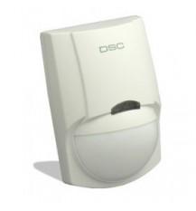 DSC LC-100 (датчик движения) детектор с защитой от животных до 25 кг
