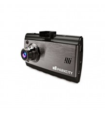 Авторегистратор Parkcity DVR HD 750