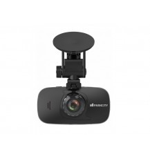 Авторегистратор Parkcity DVR HD 760