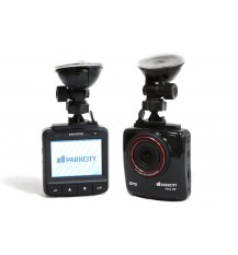 Авторегистратор Parkcity DVR HD 780