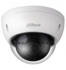 Dahua DH-IPC-HDBW1120E-W
