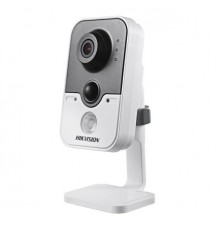 Hikvision DS-2CD2420F-IW (2.8 мм)