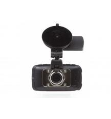 Авторегистратор Falcon HD41-LCD-GPS